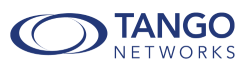 tango-networks-a.png